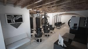 Create Salon Floor Plan Salon Equipment And Beauty Furniture