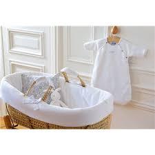 chambre bébé jacadi panier du couffin jacadi lits bébé liste de cadeaux pour bébé