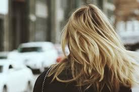 How To Lighten Dark Brown Hair To Light Brown How To Lighten Hair With Hydrogen Peroxide Bellatory