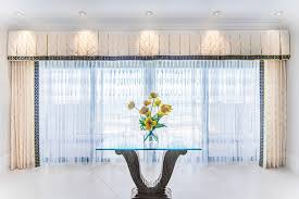 what is a window treatment top treatments destin drapery window treatments and blinds