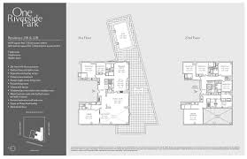 100 square feet to square meters home design 40 square