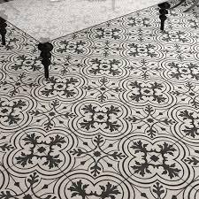 floor tile u0026 wall tile you u0027ll love wayfair