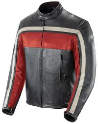 leather racing jacket 269 99 joe rocket mens old leather jacket 2014 122267