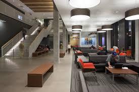 Austin Interior Design Oregon State University Austin Hall Czopek Design Studio