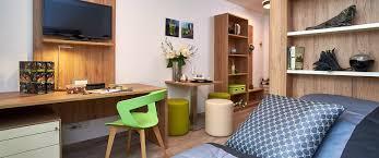 Suche Wohnung Kaufen Barrierefreie Immobilien Kaufen Zur Kapitalanlage Erlbau