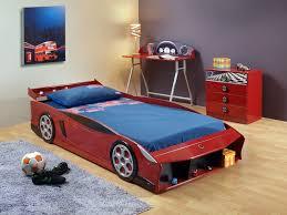 cha 389 princess carriage bed furtado furniture