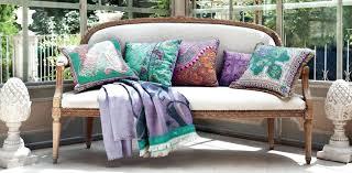 Target Sofa Pillows by Pillow Astonishing Target Bed Pillows Types Of Pillow Decorative