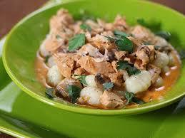 turkey mushroom gravy recipe details 40 tasty leftover turkey recipes food network canada