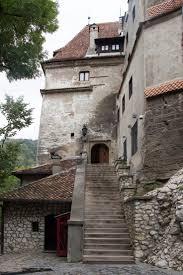 het kasteel van bran draculas castle the true story u2013 visit