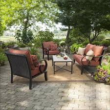 Roth Allen Patio Furniture by Enchanting Allen Roth Patio Furniture And Allen And Roth Outdoor