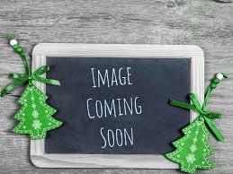 Christmas Party Tunbridge Wells - exclusive christmas parties u0026 ideas in the uk eventa