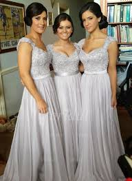 silver bridesmaid dresses silver bridesmaid dresses for the bridesmaid