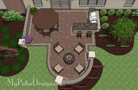 Patio Designer 01 Patio Designs For Houses Mypatiodesign