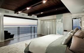 chambre style créer la plus stylée chambre beaucoup d idées et d images