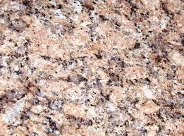 venetian gold light granite granite colors selection santa cecilia new venetian gold uba tuba
