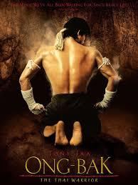 vidio film ombak ong bak movie trailer and videos tv guide