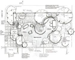 Draw A Floorplan To Scale Best 25 Plan Drawing Ideas On Pinterest Site Plan Drawing