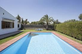 villa gabriel alcudia spain booking com