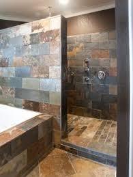 pinterest walk in shower ideas door walk in shower ideas