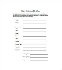 shipper u0027s bill of lading pdf template templatezet
