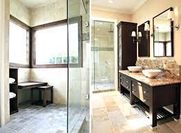 small home interior decorating master bathroom ideas 2017 modern bathroom design ideas master