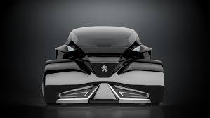 peugeot lion peugeot concept car design product design bournemouth london uk