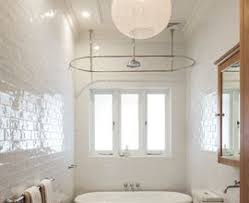 edwardian bathroom ideas best images about grammies favorites on vintage