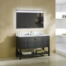 Led Light Mirror Bathroom Shop Led Light Mirrors Makeup Mirrors Bathroom Mirrors Home