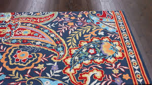 Paisley Area Rugs Paisley Area Rugs Home Design Ideas And Pictures