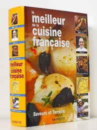 meilleur livre cuisine les meilleurs livres de cuisine 100 images le meilleur de la