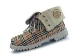 s burberry boots sale we offer many styles timberland roll top boots white