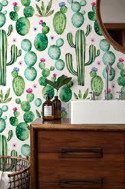 best 25 temporary wallpaper ideas on pinterest renters