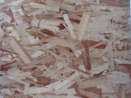 what u0027s a subfloor hardwood flooring guide