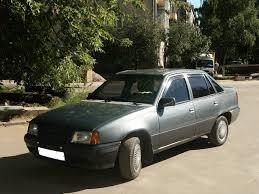 opel kadett oliver 1992 opel kadett e u2013 pictures information and specs auto