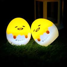 Night Light Kids Room by Online Get Cheap Baby Crib Light Projector Aliexpress Com