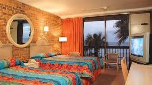 Comfort Inn In Galveston Tx Hotel Commodore On The Beach Galveston Tx 2 United States
