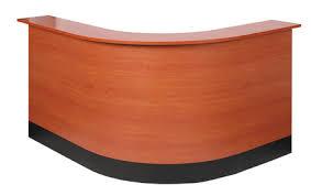 Curved Reception Desk Curved Reception Surround U0026 Desk