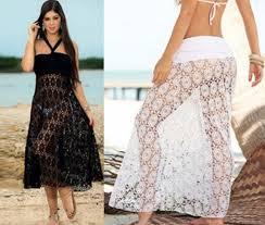 white honeymoon honeymoon dresses for women other dresses dressesss
