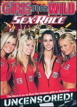 Girls Gone Wild Sex - 655587976936 girls gone wild sex race