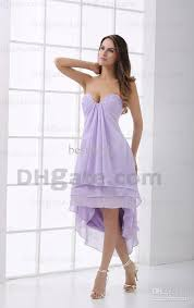 cheap simple formal dresses formal dresses dressesss