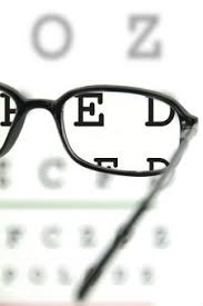 Lighted Reading Glasses Magnifying Reading Glasses Read Without Eye Strain