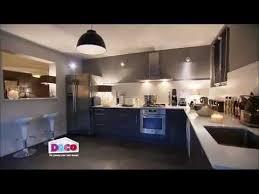 m6 deco cuisine europmarket com d co sur m6 émission 39