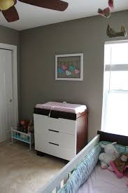 51 best gray paint images on pinterest gray paint wall colors