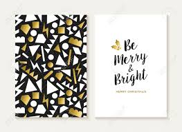 funny christmas card templates free merry christmas card templates dalarcon com merry christmas card template set with retro 80s style seamless