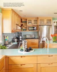 home designer interior jeanne handy designs interior styling design portland me