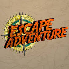 escaperoom escape adventure best room escape game in best
