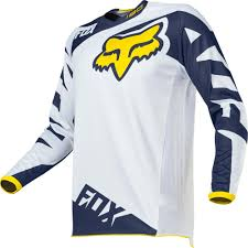 fox motocross suit dirt bike u0026 motocross jerseys fortnine canada