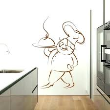 stickers muraux cuisine citation sticker mural cuisine sticker mural cuisine stickers pour