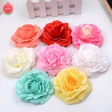 online buy wholesale wholesale white rose from china wholesale