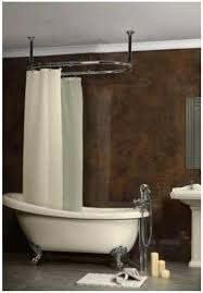 apartments lovely bathroom ideas with classic style feat vintage